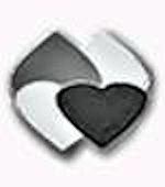 AdCLogobwweb.jpg (75×85)