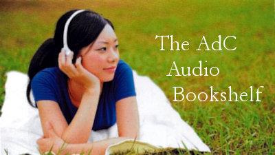 Audiologo1.jpg (400×225)